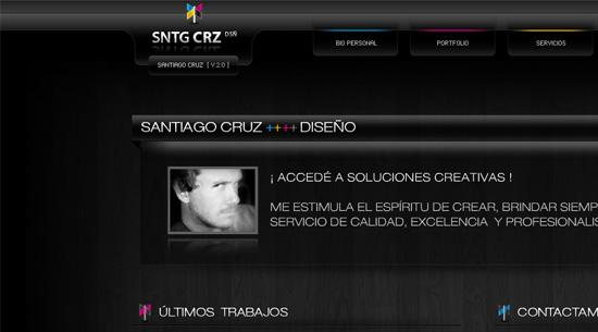 santiagocruz