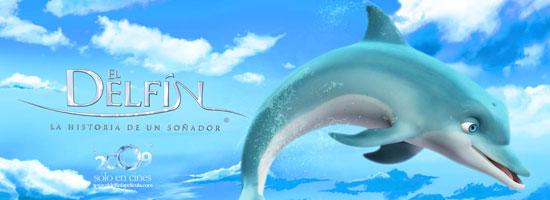 delfin1.jpg