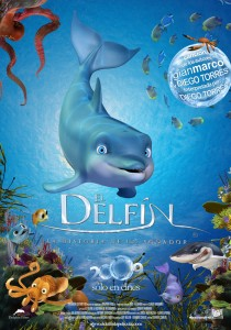 dolphin_poster_la_sp