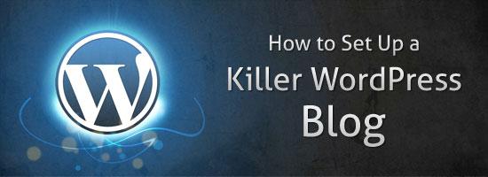 killerwp