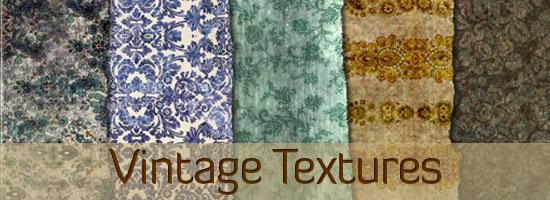 vintage-textures