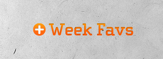 week-favs3.jpg