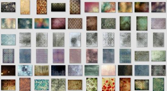 60_vintage_textures