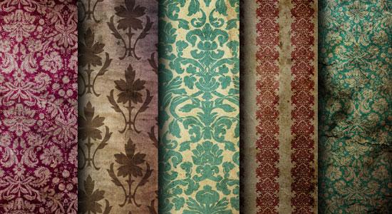 damask_textures