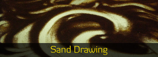 sand_drawing