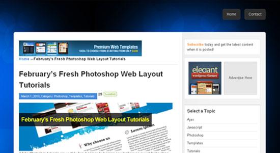 web_layout_tuts