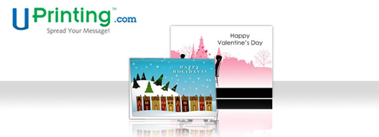 greeting-cards1.jpg
