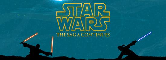 stars-wars-fan1.jpg