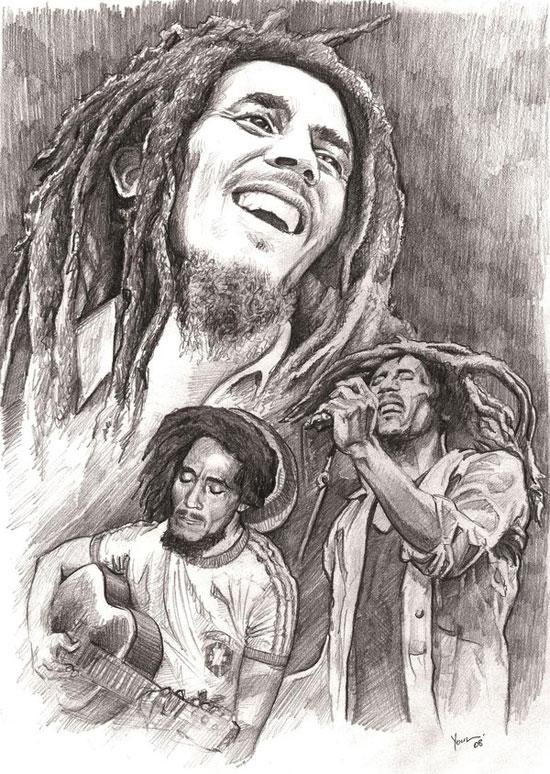 Bob_Marley10