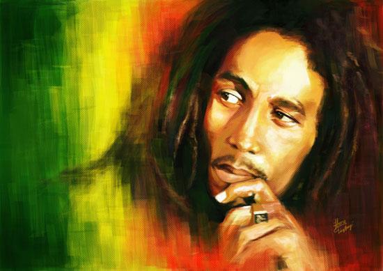 Bob_Marley11