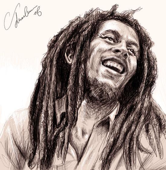 Bob_Marley12