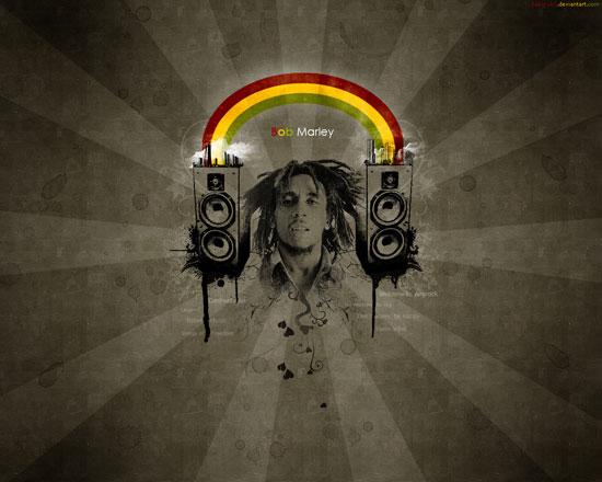 Bob_Marley9