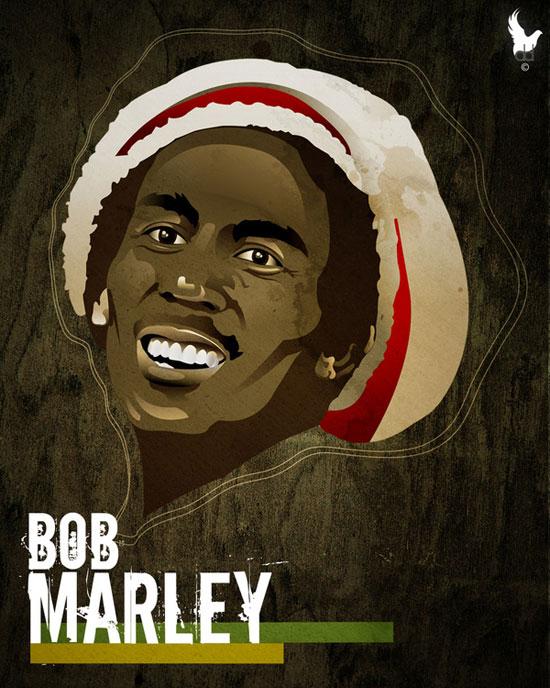 bob_marley4