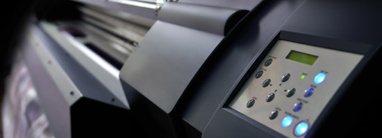 printingtips