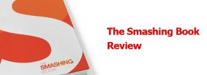 smashingbook_review