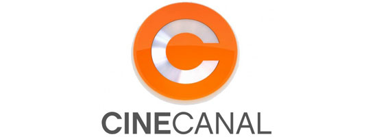 cinecanal_titulo