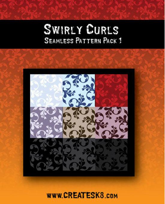 02_swirlycurls