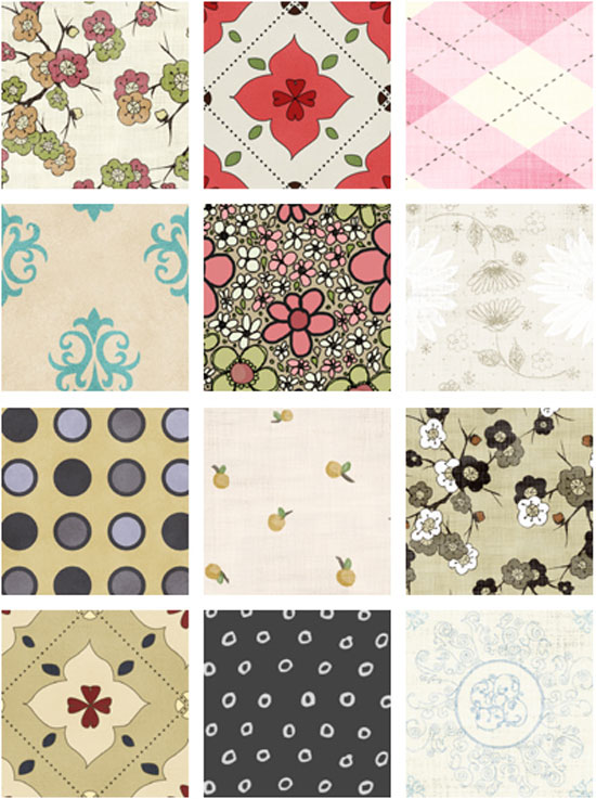 03_50freefloralpatterns