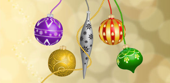 01_3D-Christmas-Bells