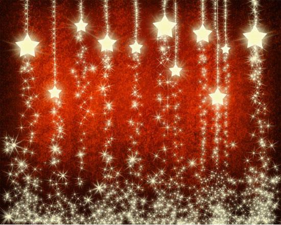 02_Sparklingstars