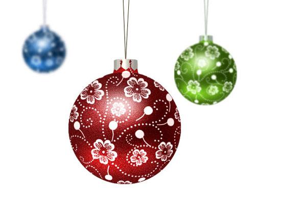 04_Christmasballs