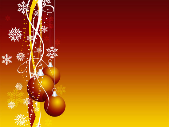 05_Christmasornamentswallpaper