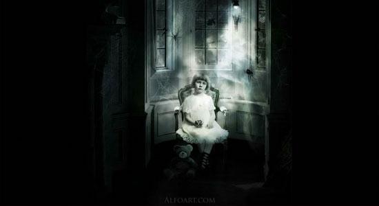 05_ghostinoldroom
