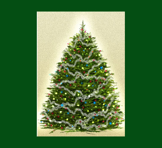 14_photoshopchristmastree