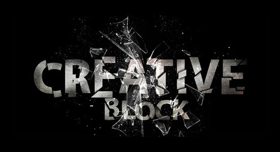 22_creativeblock