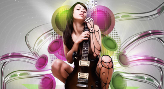 32_rockstarposter