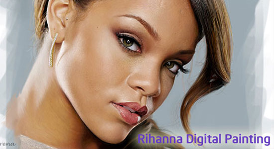 39_rihannadigitalpainting