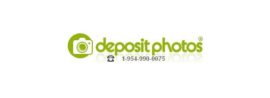 deposit_giveaway