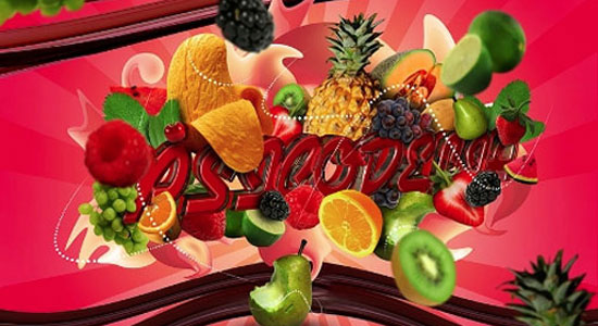 03_colorfulfruits