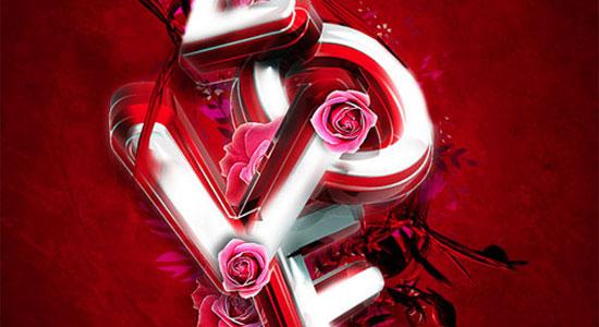 11_love