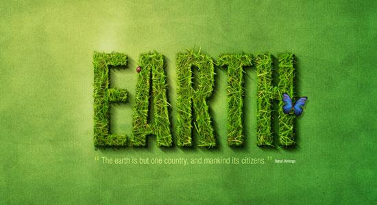 15_earth