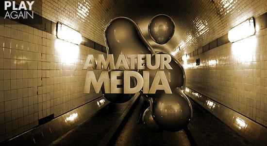 17_animatedmedia
