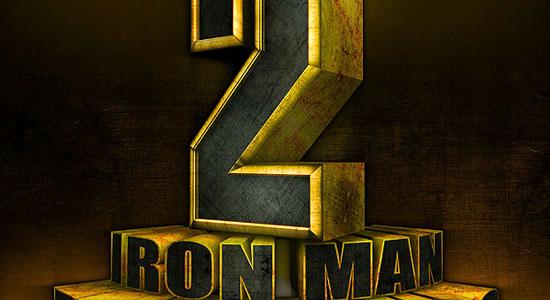 18_ironman