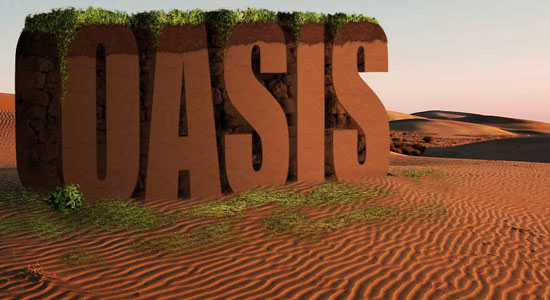 23_oasis
