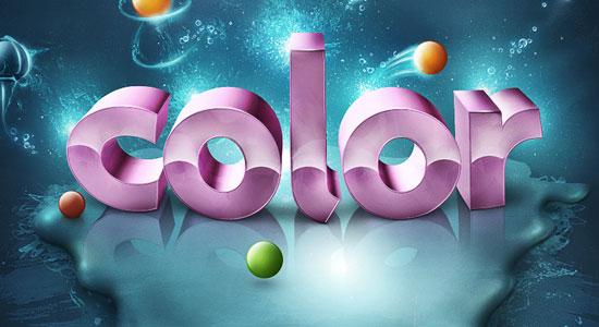 24_color