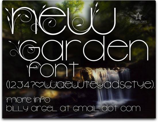 05_new-garden