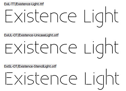 07_existence-light