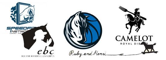 horse_thumb