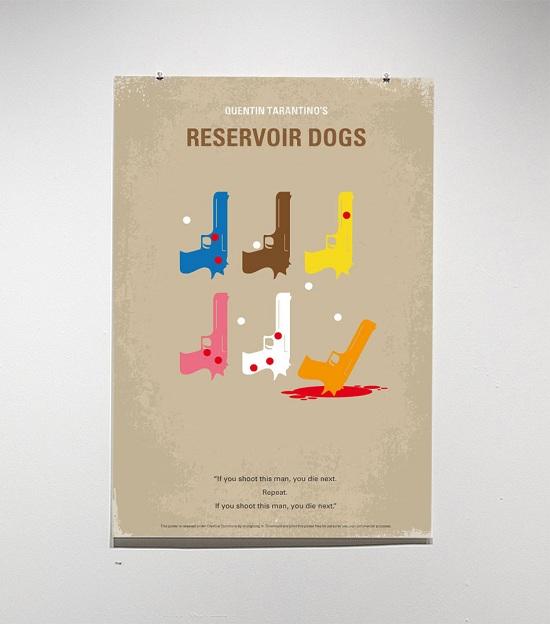 01_reservoirdogs