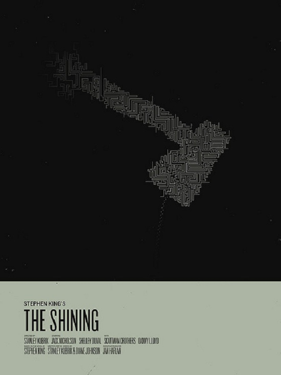 08_theshining