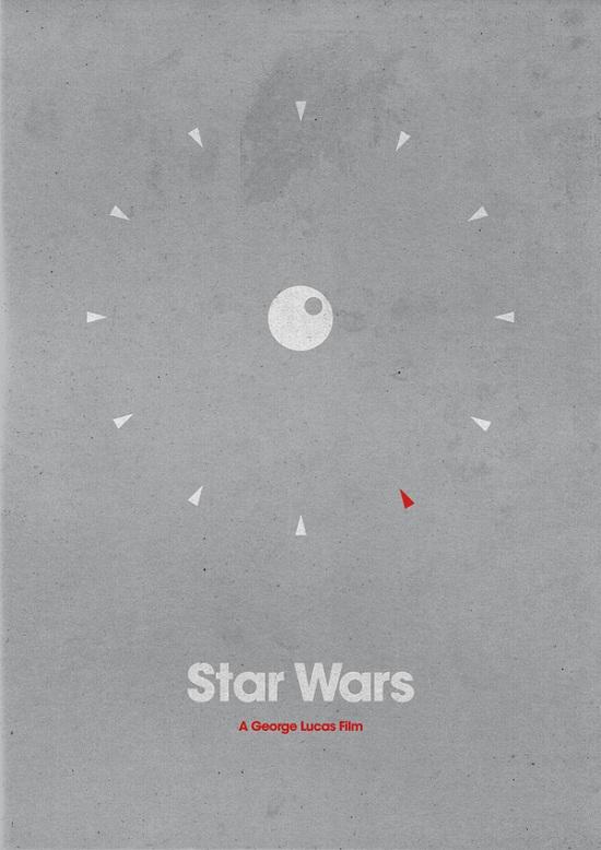 10_starwars