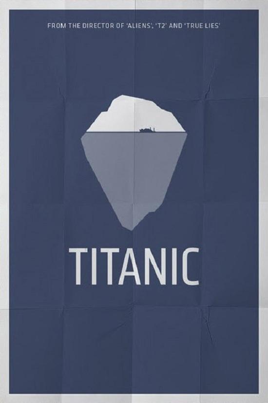 12_titanic