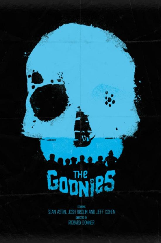 14_goonies