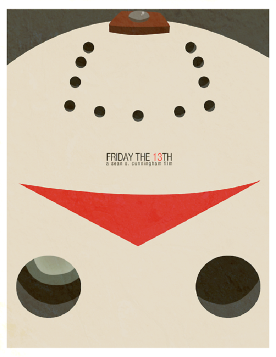 15_fridaythe13th