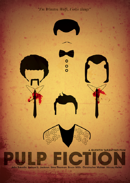 16_pulpfiction
