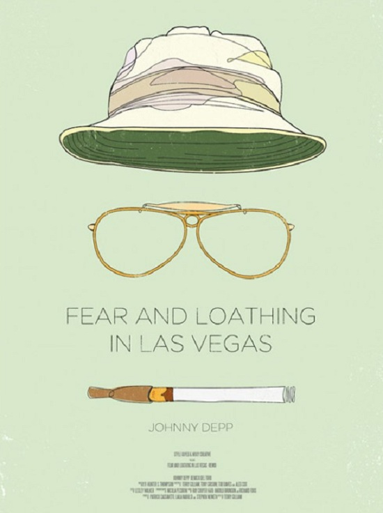 19_fearandloathinginlasvegas